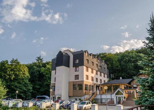 Hotel-West-3