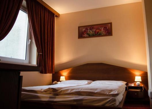 Hotel-West-12