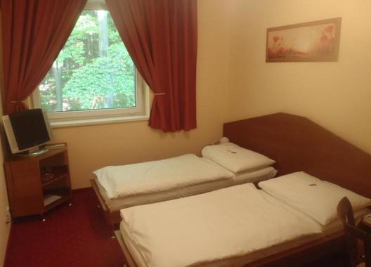 Hotel-West-9