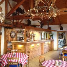 Hotel Křížový vrch Jeseník 39419254