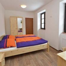 Hotel Liberecká výšina Liberec 33616310