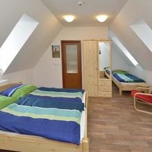 Hotel Liberecká výšina Liberec 1120881734