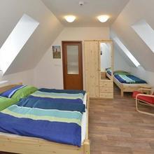 Hotel Liberecká výšina Liberec 47994076