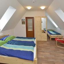 Hotel Liberecká výšina Liberec 42281860