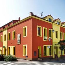 Rezidence Mandragora Pardubice 33616412