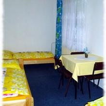 Penzion Radost Černá Voda 1124727405