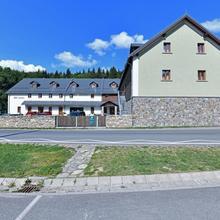Penzion Terezka Dolní Morava 50014336