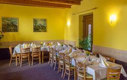 penzion-v-koute_restaurace-1