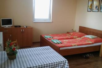 Ubytovanie Emka Hrabušice 33617550