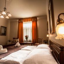 Film Hotel Bratislava 44600030