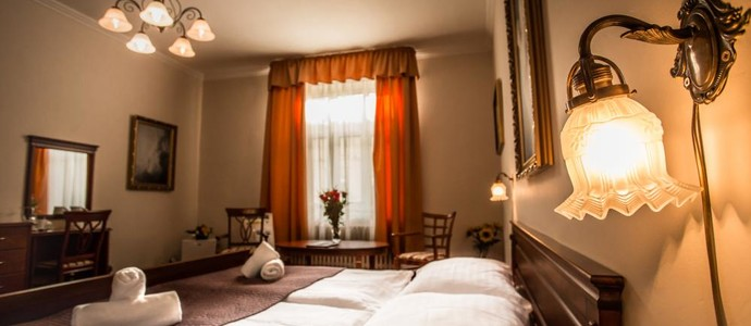 Film Hotel Bratislava 1136329265
