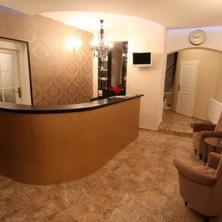 Garni Hotel Virgo Bratislava 37959876