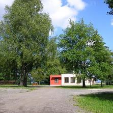 MiniPenzion Olomouc Na Vyhlídce