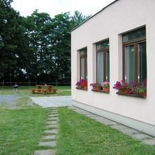 MiniPenzion Olomouc Na Vyhlídce Olomouc