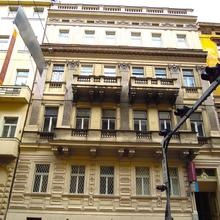 CityStay Apartments Praha