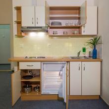 CityStay Apartments Praha 37103036