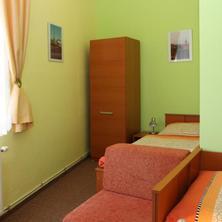Penzion Česká Koruna Čáslav 33618246