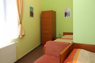 Penzion Česká Koruna Čáslav 40615670