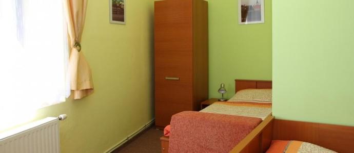 Penzion Česká Koruna Čáslav 1118012394