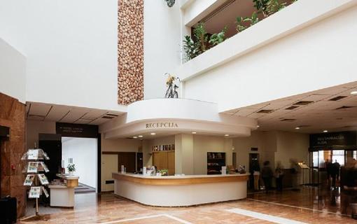 Hotel Ajda 1150239779