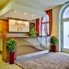 Villa Aurelie Velké Losiny 33618718