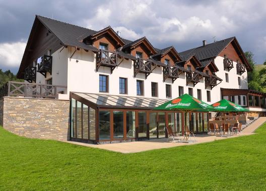 Hotel-Kempa-1