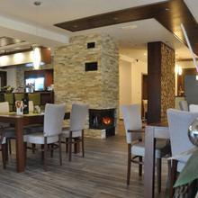 Hotel Kempa Bukovec 44479010
