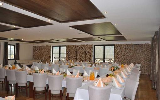 Hotel Kempa 1150585455