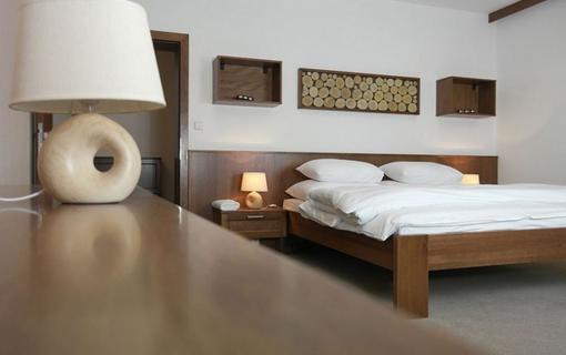 Hotel Kempa 1150585417