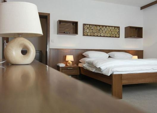Hotel-Kempa-8