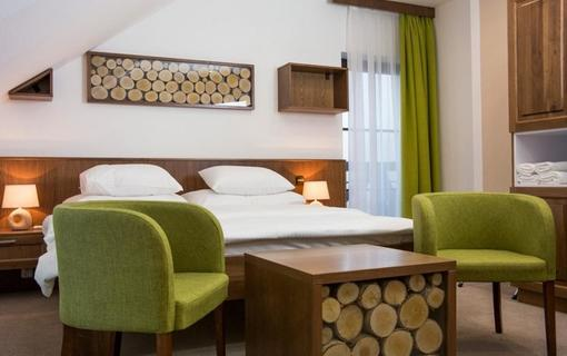 Hotel Kempa 1150585413