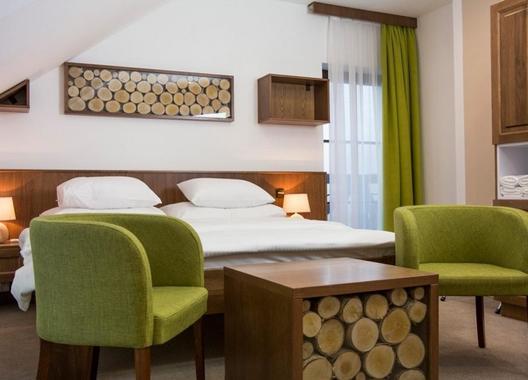 Hotel-Kempa-6