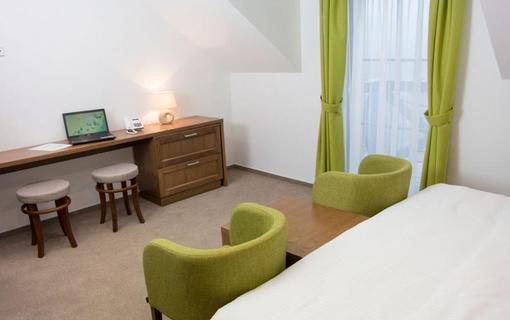 Hotel Kempa 1150585415