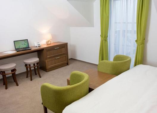 Hotel-Kempa-7