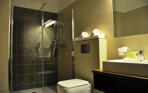Hotel Kempa 1150585421