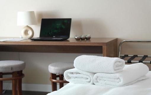 Hotel Kempa 1150585419