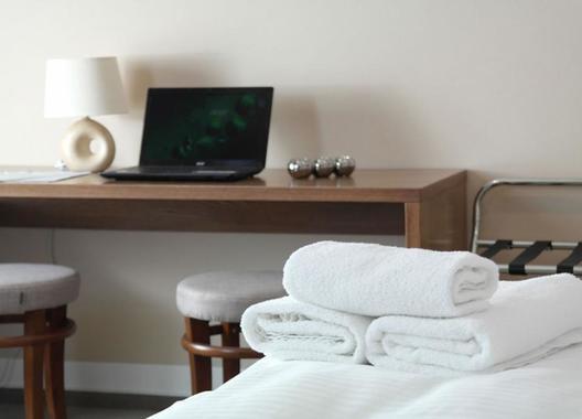 Hotel-Kempa-9