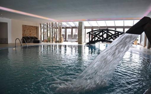 Hotel Kempa 1150585439
