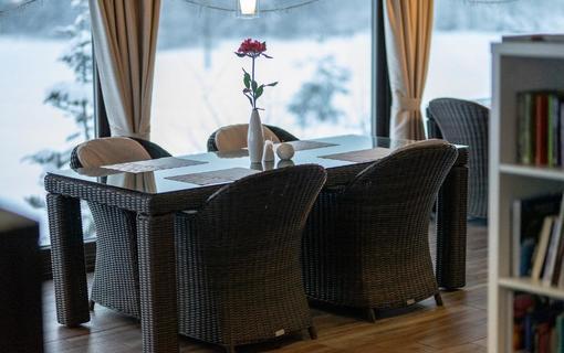 Hotel Kempa 1150585453