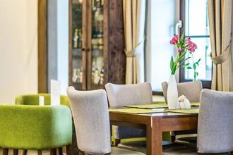 Hotel Kempa Bukovec 50899640