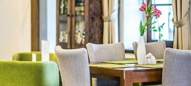 Hotel Kempa Bukovec 1124584969