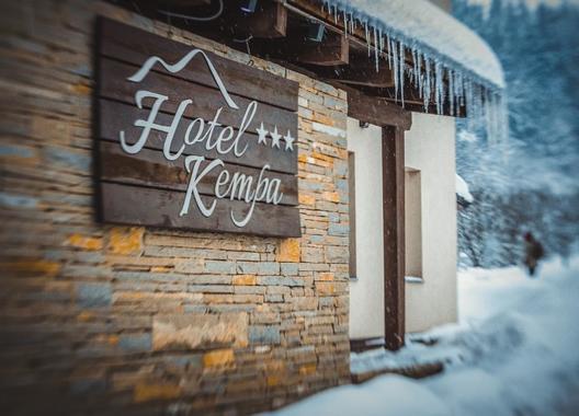 Hotel-Kempa-38