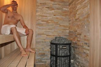 Bukovec-pobyt-Pobyt s neomezeným wellness na 6 nocí