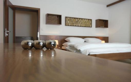 Hotel Kempa 1150585409