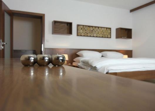 Hotel-Kempa-4
