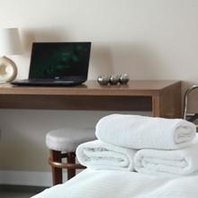 Hotel Kempa Bukovec 1150585405