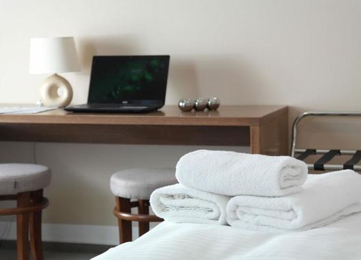 Hotel-Kempa-2
