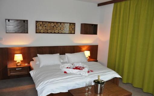 Hotel Kempa 1150585411