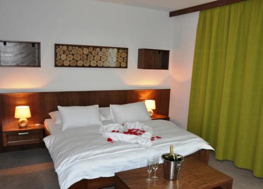 Hotel-Kempa-5