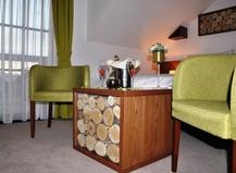 Hotel Kempa 1150585407